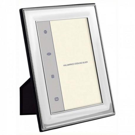 Sterling Silver Frame 7x5